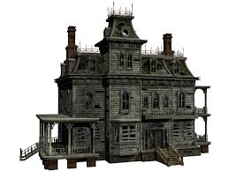 halloween haunted hospital background haunted house 04 png stock by roy3d on deviantart