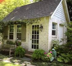 in law cottage mother in law cottage house pinterest tiny houses house and cabin