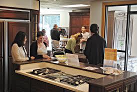 kitchen sales designer jobs open house 2013 u2014 kitchen associates massachusetts kitchen