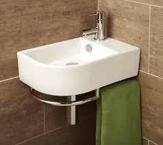 bathroom top wall hung sinks bathroom design decorating amazing
