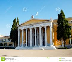 neoclassical home plans neoclassical architecture corinthian capital stock photo image