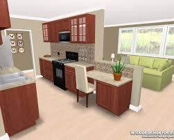 kitchen 3d design software free kitchen kitchen kitchen design drop dead gorgeous ikea kitchen