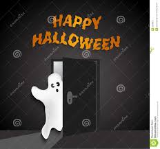 halloween background funny showing media u0026 posts for funny halloween no background www