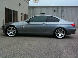 bmw 2007 335i coupe 2007 bmw 335i coupe jb3 pictures mods upgrades wallpaper