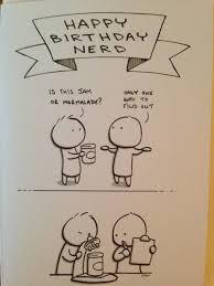nerdy birthday cards fugs info