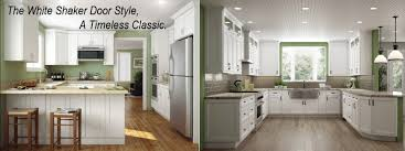 used kitchen cabinets craigslist solid wood simple design phoenix kitchen cabinets phoenix complete kitchen remodeling packages under phoenix kitchen cabinets craigslist
