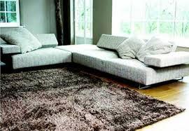 tappeto soggiorno tappeti da salotto idee di design per la casa rustify us
