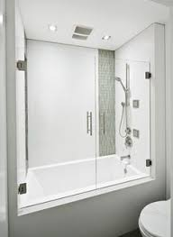tub shower ideas for small bathrooms tub shower combo ideas for small bathrooms bath decors
