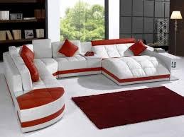 unique leather sofa sets center divinity