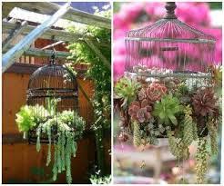 idee fai da te per il giardino 20 idee fai da te per il giardino foto ethicme