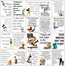 disney quote tattoos disney quotes quotesgram daily