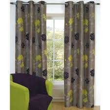 Moss Green Curtains Moss Green Curtains Medium Size Of Living Green Valances Windows