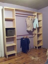 wall units glamorous closet wall units closet wall units built