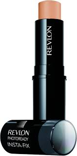 beauty inspo get bonang u0027s race day makeup look cosmopolitan