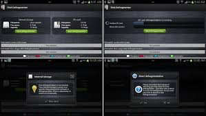 defragmenter for android phone best new android apps of the month august 2012 edition