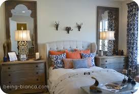 Decorator Home by Bedroom Showcase Designs Home Design Ideas