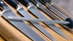 best way to sharpen kitchen knives best way to sharpen kitchen knives