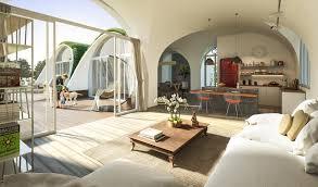 green magic homes caribbean linkedin