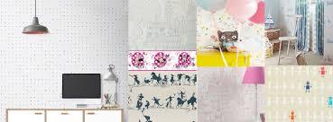 nursery wallpaper design ideas coffeechat