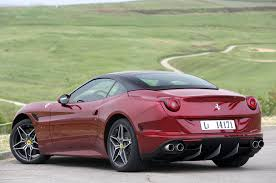 ferrari sketch side view vehicles ferrari california t wallpapers desktop phone tablet