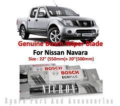 navara nissan nissan navara size 22 20 genuine b end 5 31 2018 8 15 pm