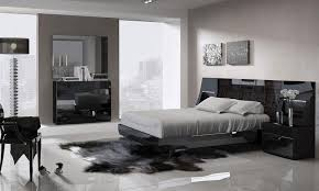 Black Lacquer Bedroom Furniture Bedroom Design Solid Wood Bedroom Sets Italian Bed Italian