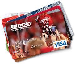 Utah Prepaid Travel Card images Visa credit cards for personal student and family university jpg