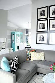 color schemes for a living room blue living room color schemes living room color schemes blue brown