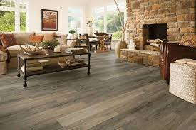 home bob s carpet flooring florida