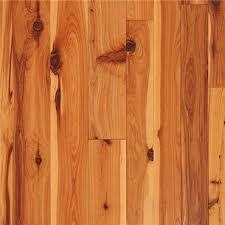Prefinished Solid Hardwood Flooring Discount 3 1 4 X 3 4 Australian Cypress Premium Prefinished