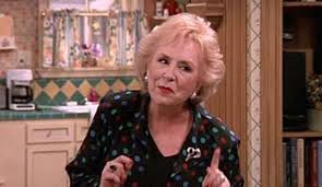 doris roberts of everybody loves raymond has died