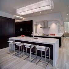 kitchen cabinets two tone kitchen cabinets modern two tone