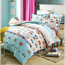 boys duvet cover full sweetgalas in boy covers ideas 1 toddler