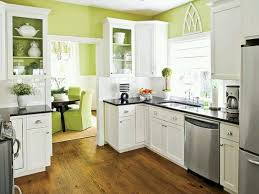 Lime Green Kitchen Cabinets 53 Best Kitchens Images On Pinterest Kitchen Ideas Kitchen And