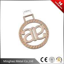 small metal letters for bags small metal letters for bags