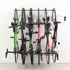 bikes vertical bike rack for apartment freestanding vertical
