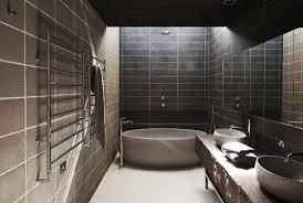 Modern Homes Bathrooms Emejing Modern Mansion Bathroom Ideas Liltigertoo