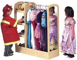 dress up storage units unique novelty gifts