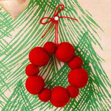25 creative diy ornaments project ideas just simply me