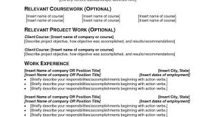 curriculum vitae exles for students pdf files ultimate job resume sle format pdf also template of astounding