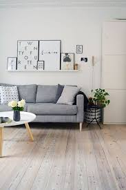 best 25 ikea living room ideas on pinterest ikea living room