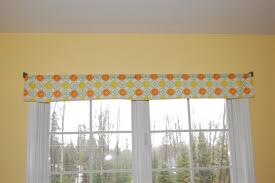 nursery blackout curtains canada affordable ambience decor
