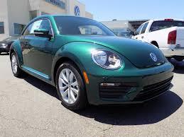green volkswagen beetle 2017 new 2017 volkswagen beetle 1 8t classic hatchback in snellville