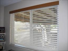 Levelor Blind Parts Furniture Magnificent Window Blinds Lowes Panel Track Blinds