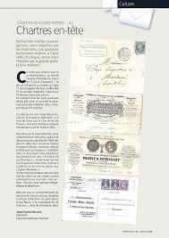 bureau plus chartres chartres votre ville n 146 juin 2015 page 64 65 chartres votre