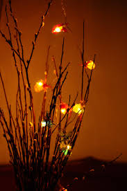 20 x romantic handmade butterfly artwork string light lantern