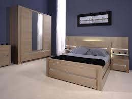 full bedroom furniture sets home design ideas