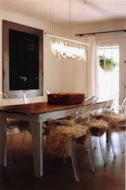 wooden flooring with retro dining table unit u2014 liberty interior