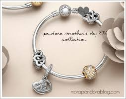 s day charms s day charms 2016