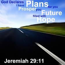 inspirational bible verses u2013 jeremiah 29 11 u2013 god plans